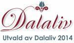 Dalaliv 2014